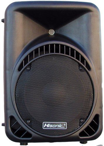 Blog - Dual Subwoofers How to Hook Up Multiple Subs
