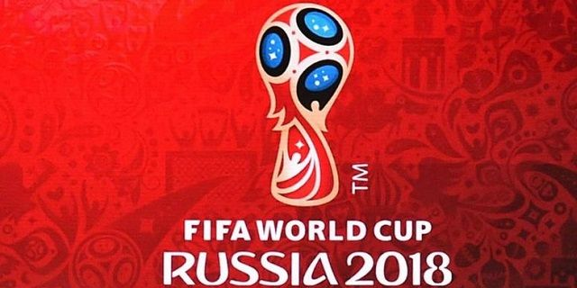 All upcoming matches World Cup2018 Russia for today and