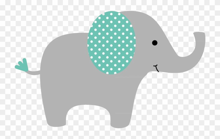 Find Hd Baby Elephant Png Image Baby Shower Elephant Clipart Transparent Png Is Free Png Image Download Baby Elephant Elephant Images Baby Elephant Images Elephant walking, free portable network graphics (png) archive. find hd baby elephant png image baby