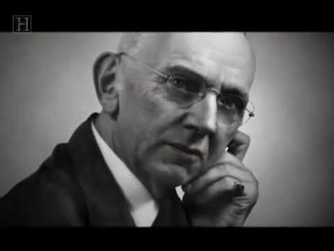 edgar caycee the other nostradamus paranormal documentary all kinds of paranormal