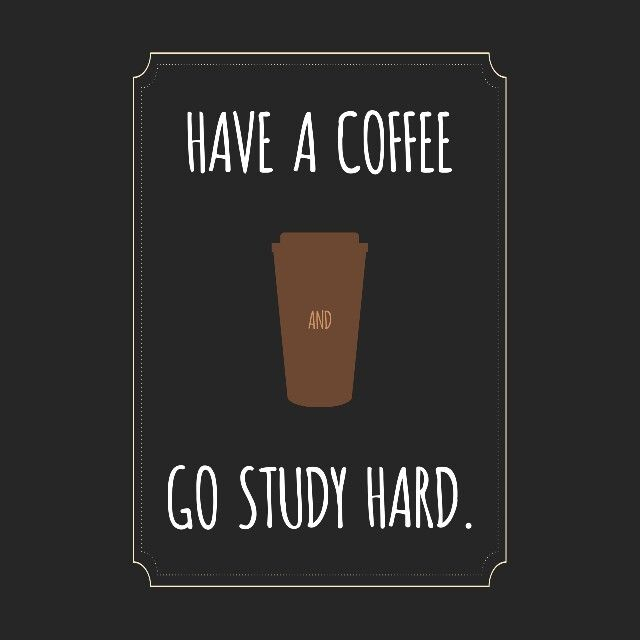 Café! Anatomy and Physiology also came with my Massage Diploma. i ...