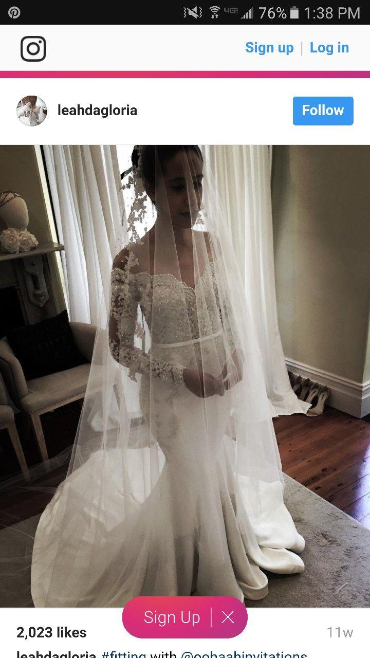 Pin by theltonia howard on wedding dresses pinterest wedding