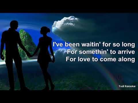 Bryan Adams Heaven Lyrics Youtube Muzyka