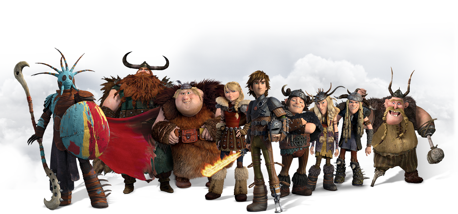 How to train your dragon cast google search how to train your how to train your dragon cast google search ccuart Image collections