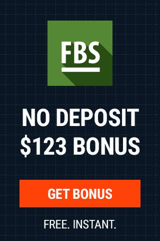 Forex promotions no deposit