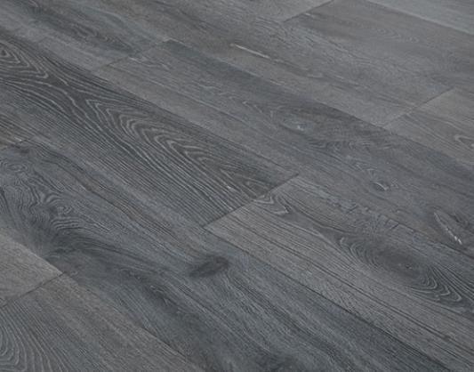 Villa Collection Avallon Engineered Hardwood Flooring By Slcc In