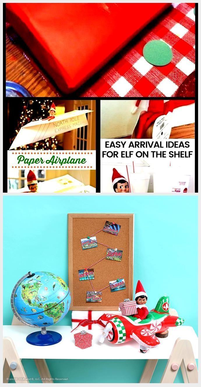 Newest Pics Free printable elf on the shelf arrival letter #elfontheshelfarrival..., #Arriva... #elfontheshelfarrivalletter Newest Pics Free printable elf on the shelf arrival letter #elfontheshelfarrival..., #Arrival #Elf #elfontheshelfarrival #Free #letter #Newest #Pics #Printable #Shelf,Newest Pics Free printable elf on the shelf arrival letter #elfontheshelfarrivalletter Free ... Suggestions Free printable elf on the shelf arrival le...