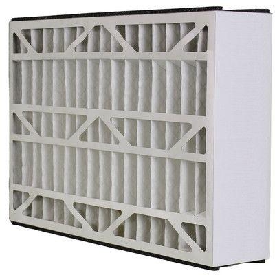 Accumulair Trion Air Bear Air Purifier Replacement Filter