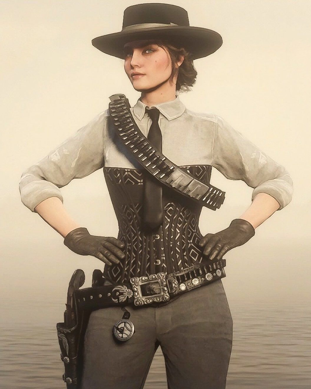 Pin By Yakov On Oye Si V Red Dead Redemption Art Red Dead Redemption Ii Red Dead Online