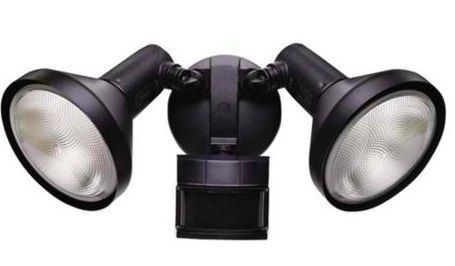 Effective security lighting for keeping your property safe security lighting mozeypictures Images