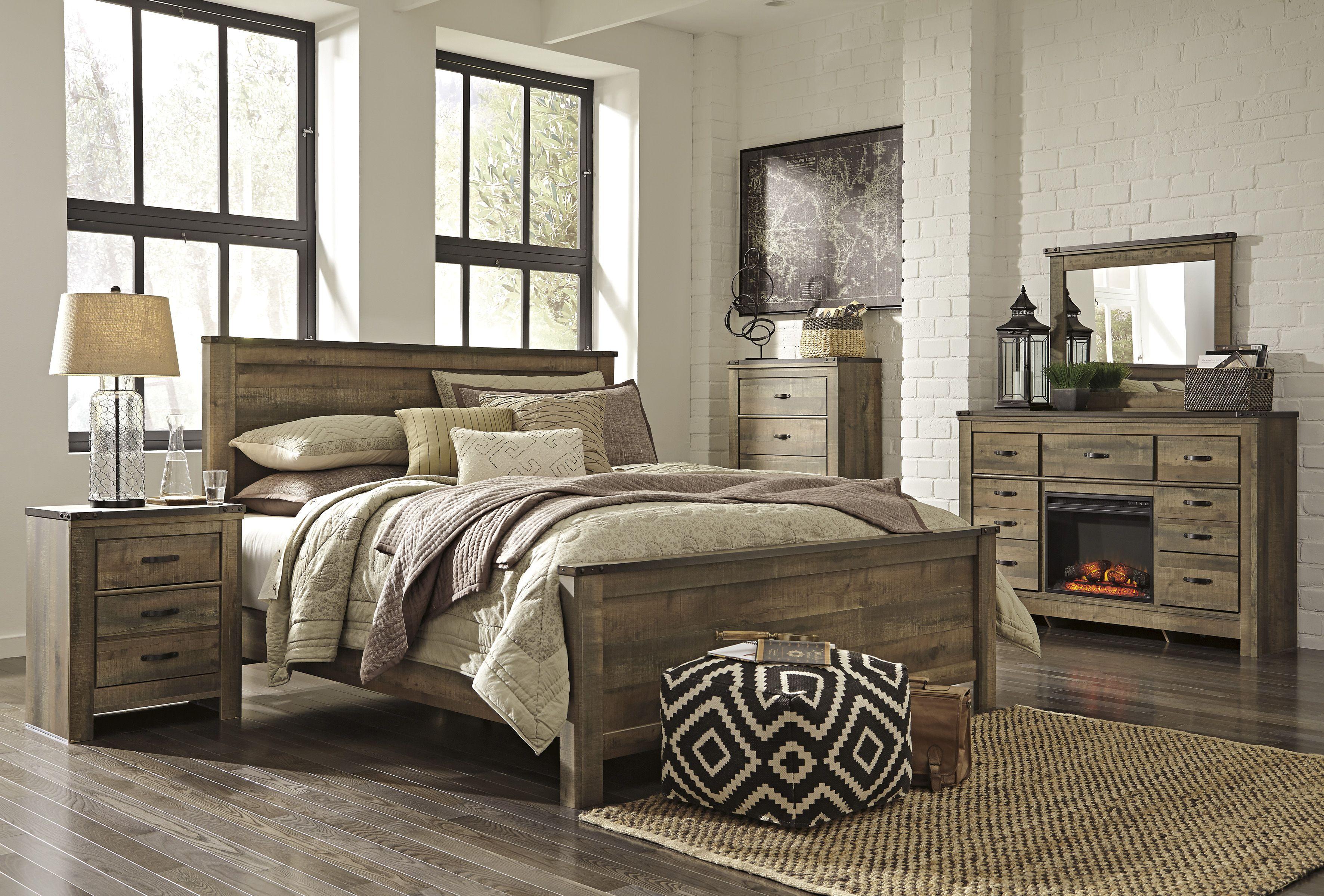 pinreid's liquidation on bedroom suite  king bedroom