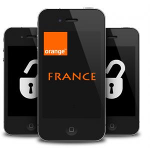 Déblocage iPhone 4 4S Orange pour 19€90 http://www.htcn.fr/deblocage/2031-deblocage-iphone-4-4s-orange-.html
