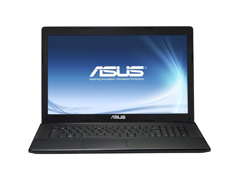 Asus X75a Ds51 17 3 Inch Laptop Black Asus Laptop Laptop Best Laptops