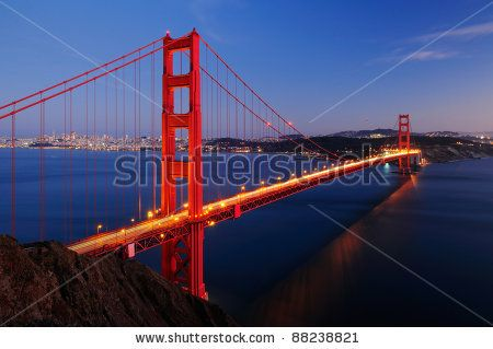 golden gate bridge - Google Search
