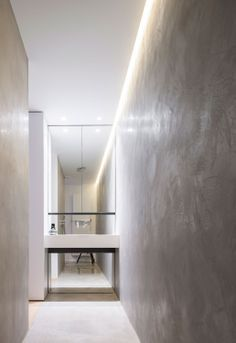 Indirect Wall Lighting delta light indirect lighting on pinterest | indirect lighting