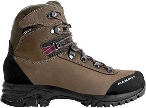 Best Seller Mammut Trovat Advanced High GTX Boot - Women's online #hikingtrails
