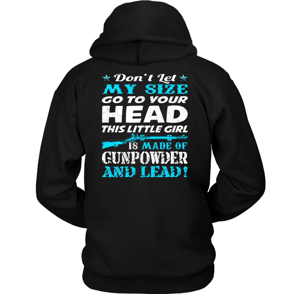 If I Say First Of All Hoodie Funny Sweaters Weird Shirts Funny Shirt Sayings [ 1792 x 1024 Pixel ]