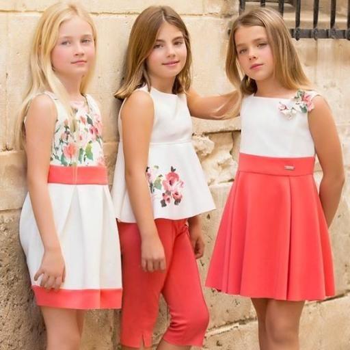 Mayoral Online Comprar Leotardos Condor Boboli Online Amaya Moda Para Niñas Ropa Para Niñas Fashion Ropa Para Niñas