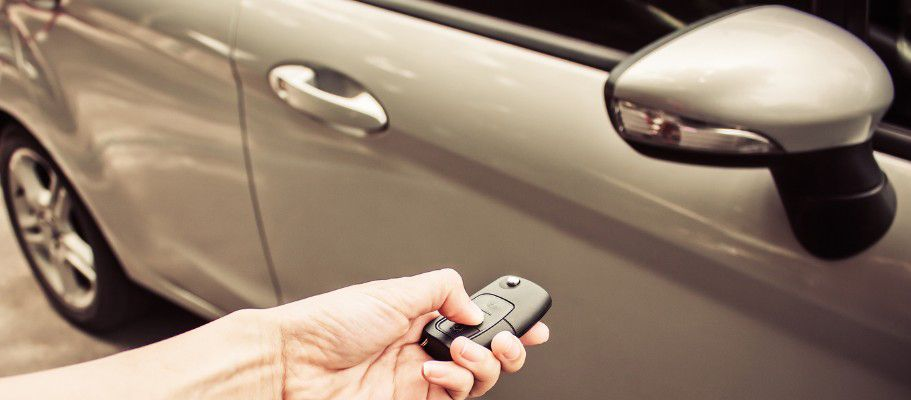 İstanbul Oto Anahtarcısı | Oto Anahtar Yedekleme | İmmobilizer - Her marka araçlarınızın anahtarı yapılır..