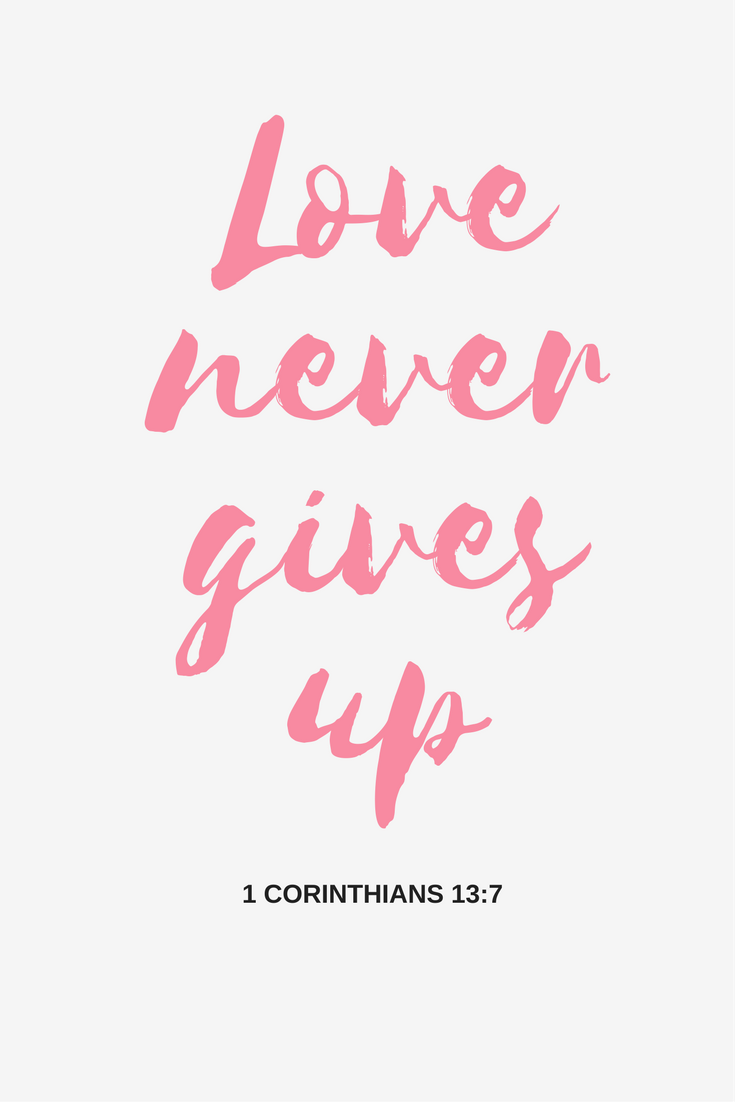 the 20 most popular bible verses about love top blogs pinterest