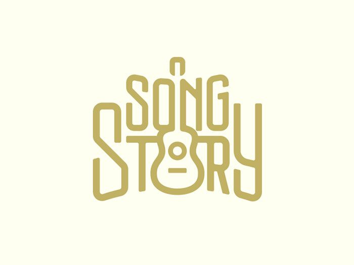 Music Logo Design Tips And Examples To Inspire You Music Logo