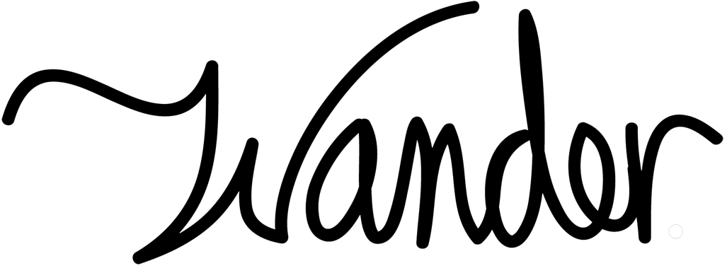 alternative rock band logo google search typography pinterest rh pinterest com Punk Rock Band Logos alternative music band logos