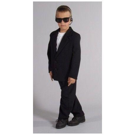 Bébé garçon Halloween PILOT MILITARY AIR FORCE Aviator Costume Tenue Chiffon Robe