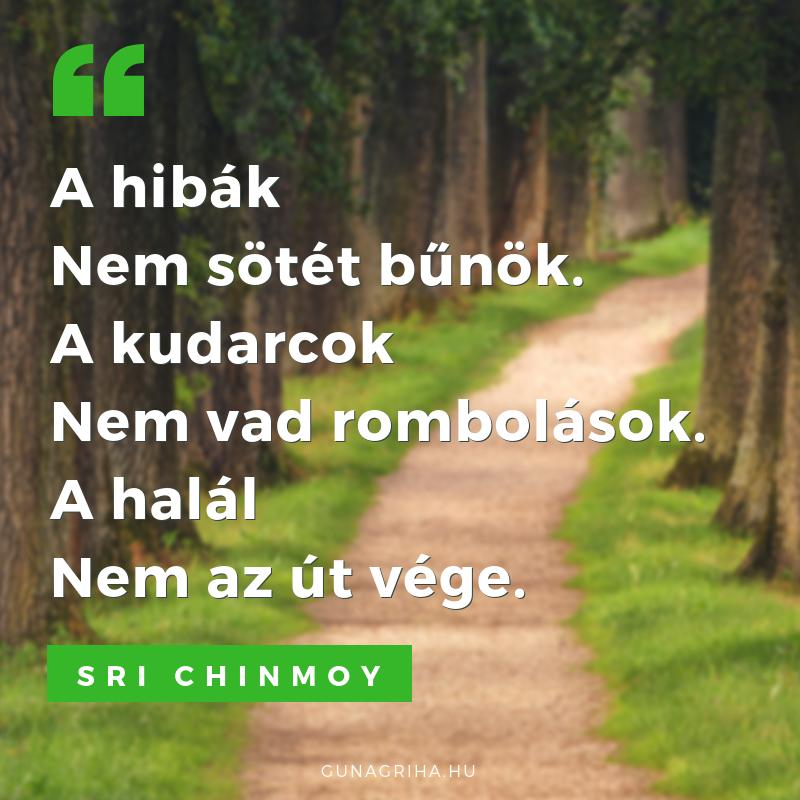 idézetek hibákról Hibák, kudarcok   Quotes, Motivation, Life