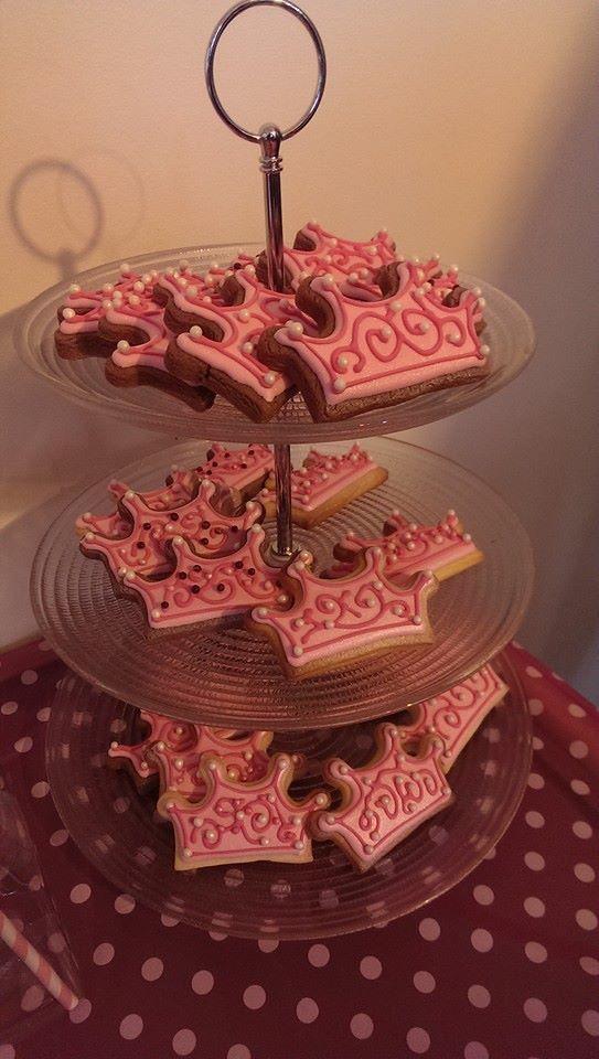 Pin by Elizabeth Clayton on Publix bakery | Publix bakery