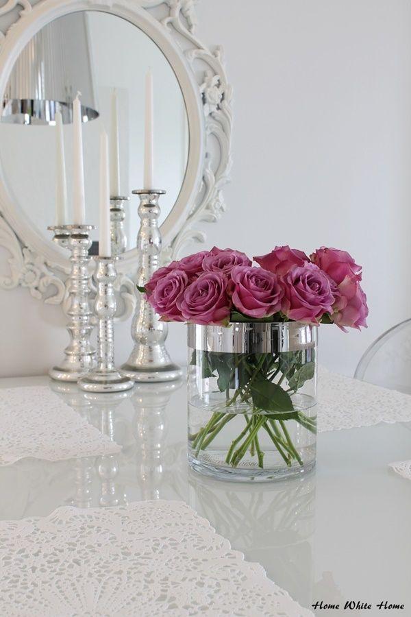 Riviera Maison <3 Docklands Vase