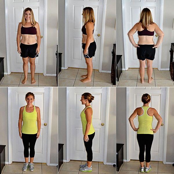 Тайные Секреты Похудения. Как похудеть быстро и эффективно