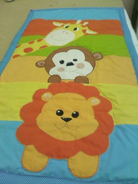 lenceria bebe | lenceria para el hogar, patchwork | Pinterest ...