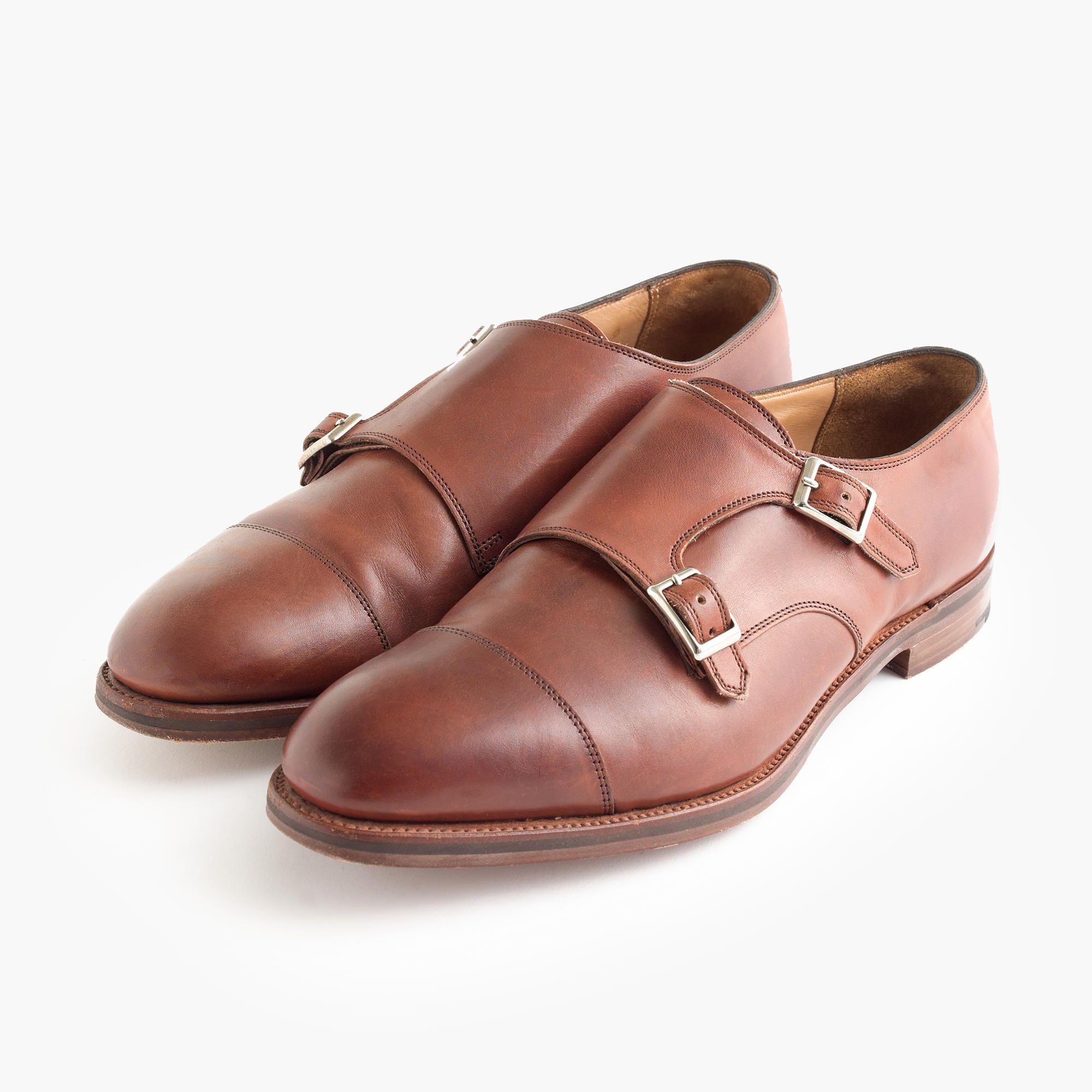 Chaussures - Mocassins Alfred Sargent dZCn9I
