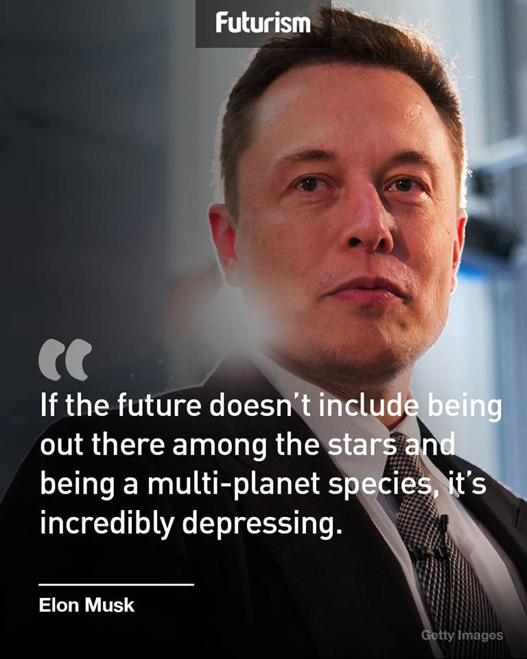 physics books recommended by elon musk