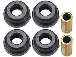 Moog Part No K200863 Track Bar Bushings With Images Moog Jeep Grand Jeep Grand Cherokee