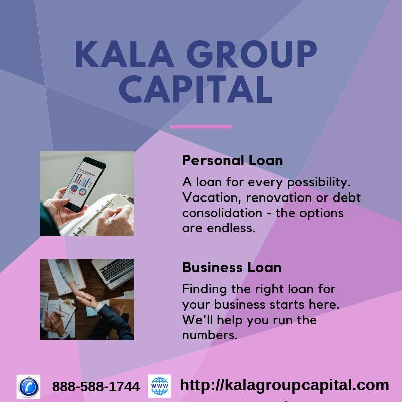 Pin On Kala Group Capital Posts