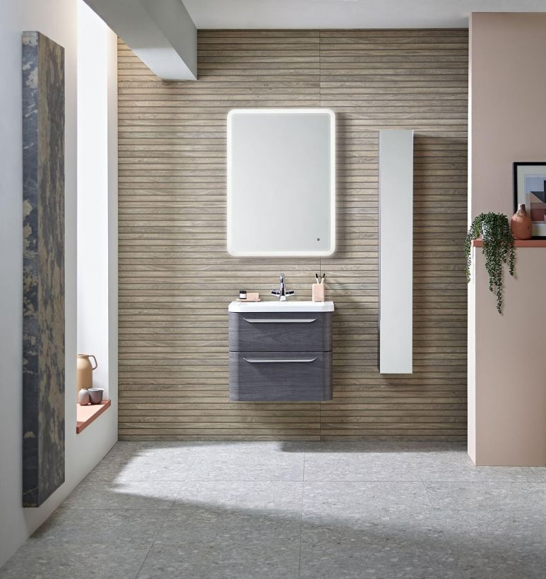Roper Rhodes Roper Rhodes Bathroom Furniture Brassware Mirrors Bathroom Style Bathroom Furniture Bright Bathroom