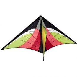 Kitener » Prism Stowaway Delta Kite » Kitener