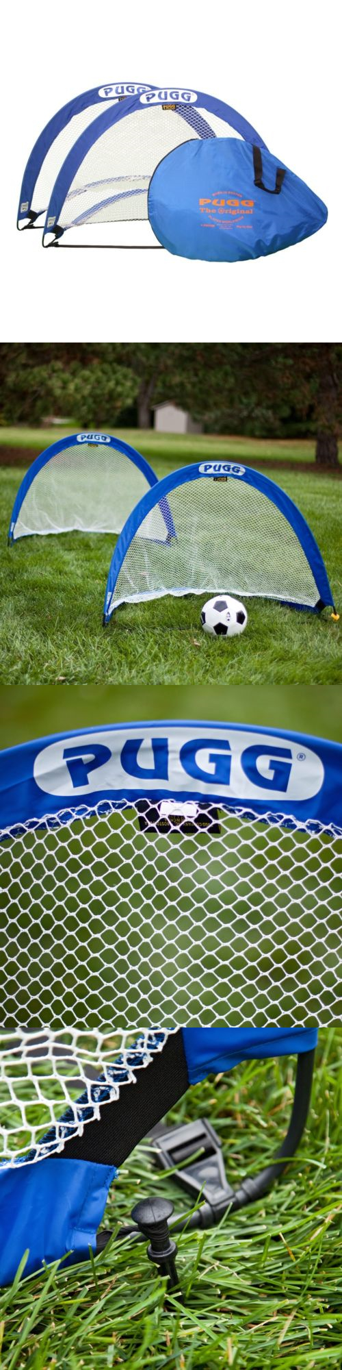 goals and nets 159180 soccer goals for backyard toddlers children
