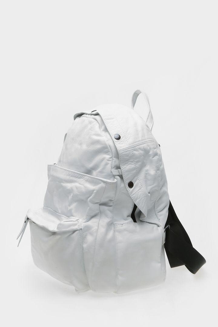 Oxs rubber soul рюкзаки рюкзаки.каппа