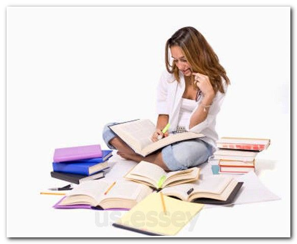 sample of an expository essay, website essay, comparative research - research paper example