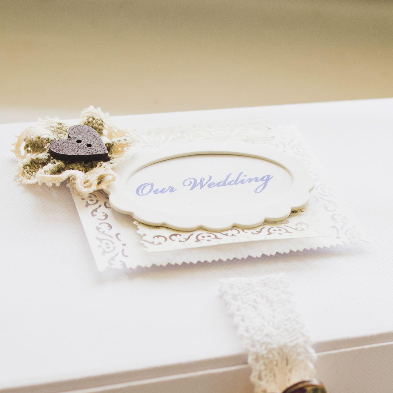 Подарок, упаковка, свадьба, коробка для фото | Свадьба