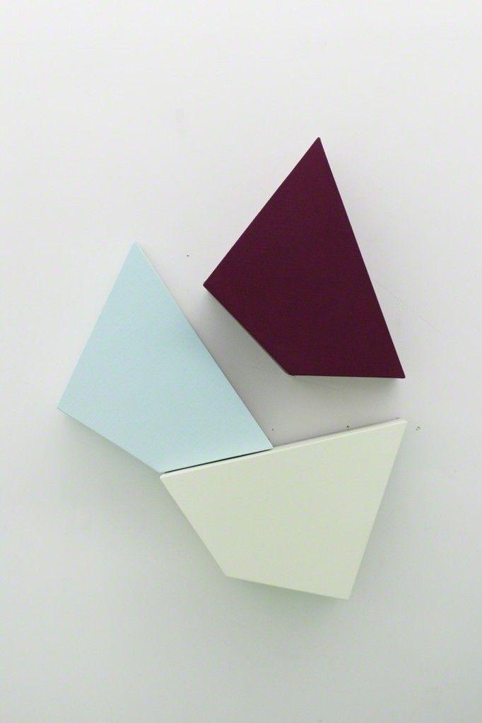 Lukin henrik eiben arte uno tres Pinterest Artsy, Acrylics - rückwände für küchen aus glas