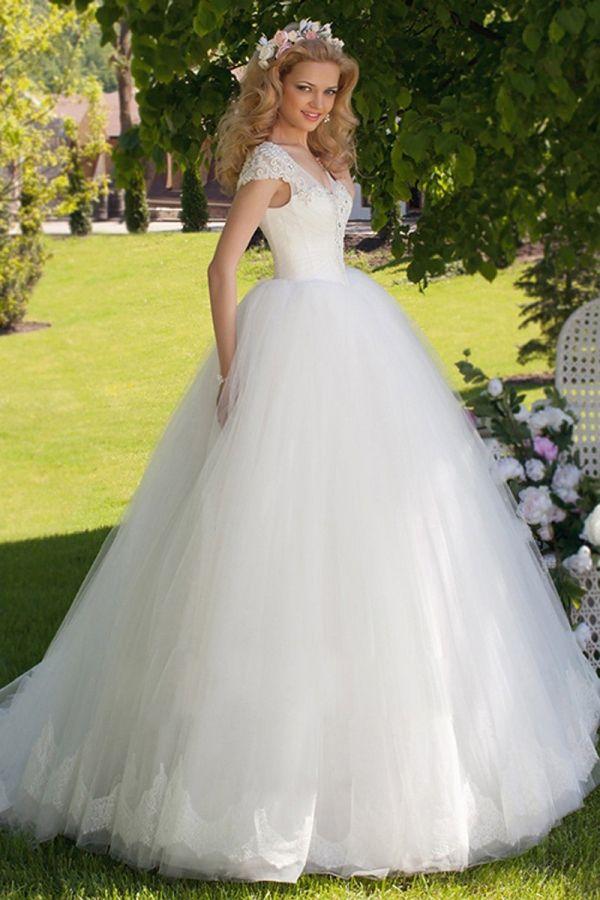 Explore Wedding Evening Dresseore