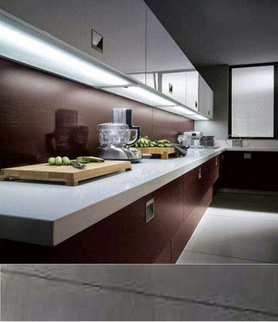 Top Ideas For Led Ceiling Lights For False Ceiling Designs False Ceiling Living Room False Ceiling Design Pop False Ceiling Design