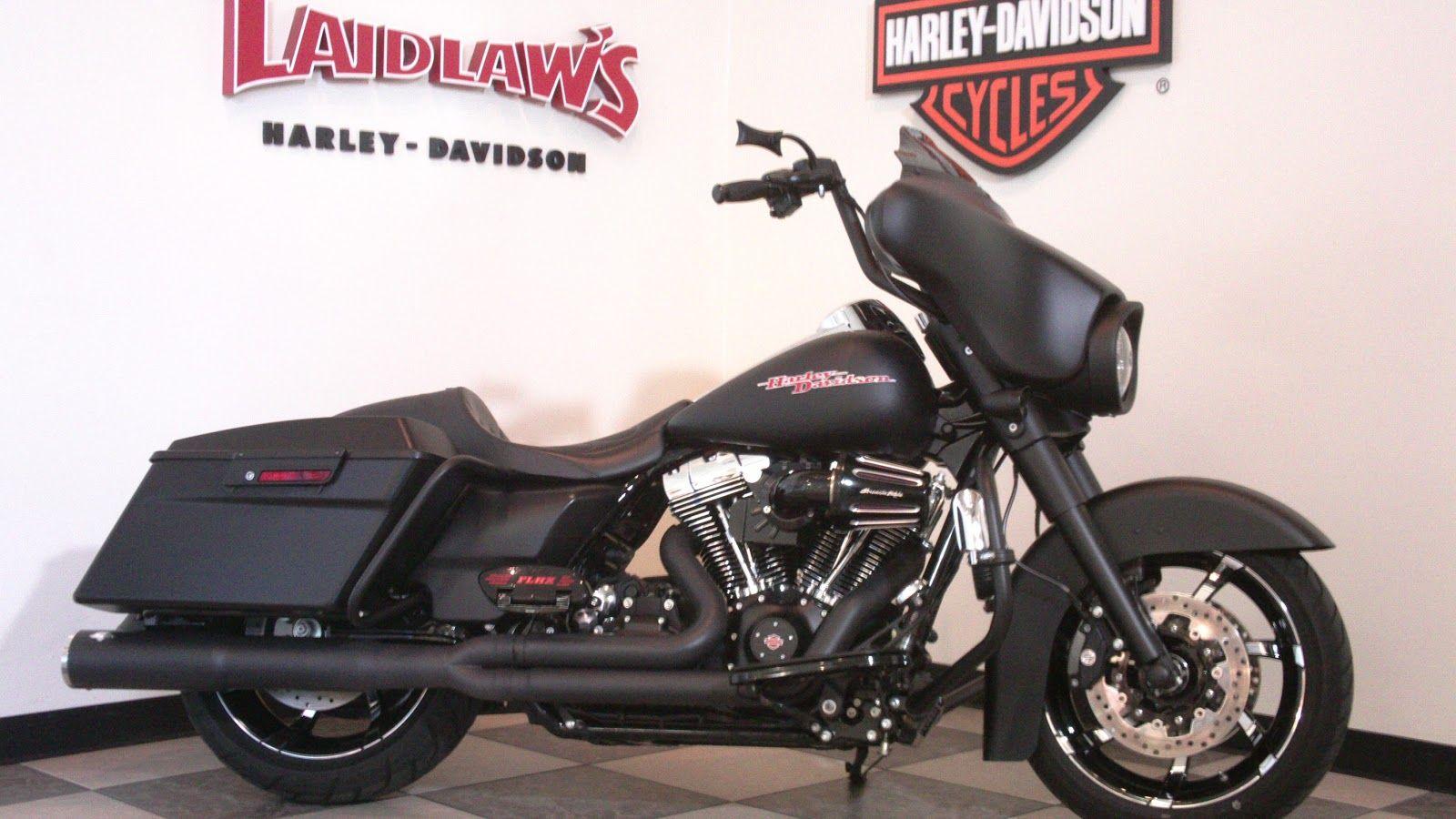 Harley davidson street glide black engine google paie ka
