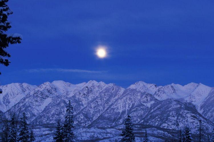 Late autumn/early winter in Durango.