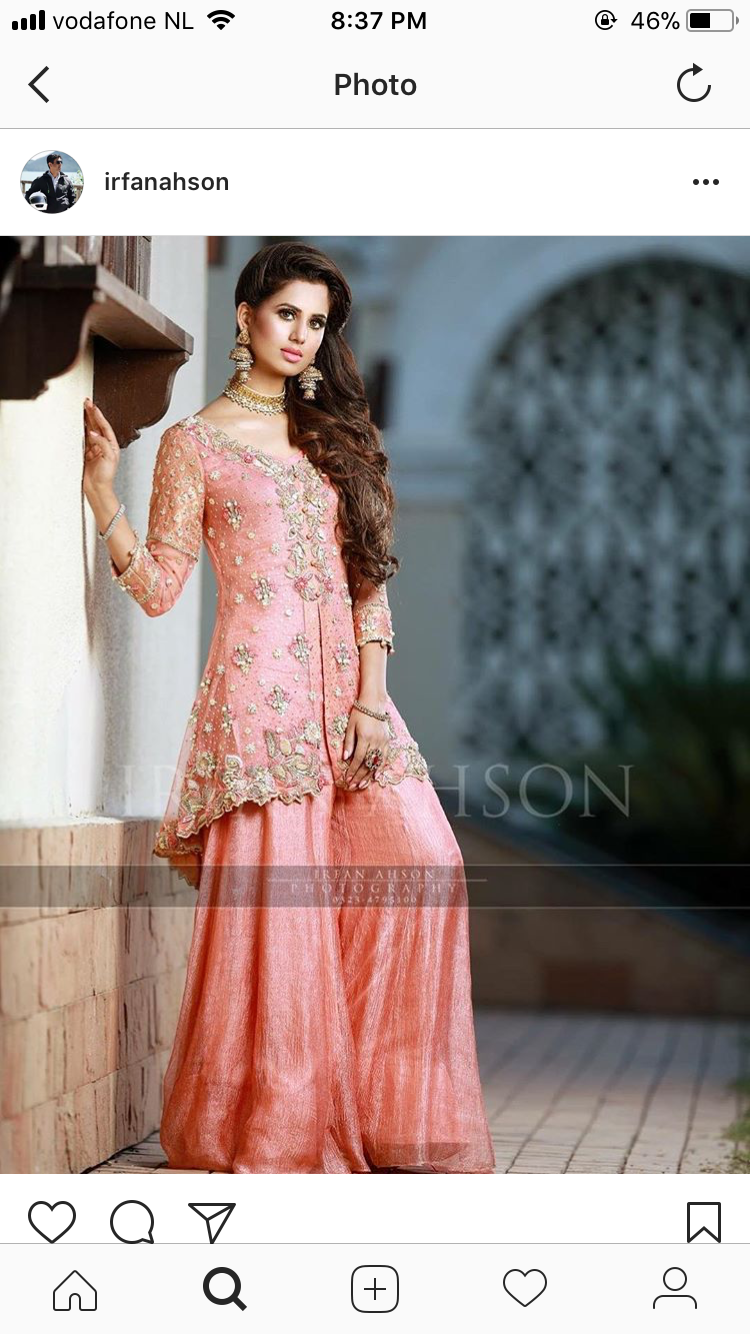 Pin de Filza khan en pakistani dresses | Pinterest