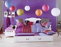 purple interior design - Google Search