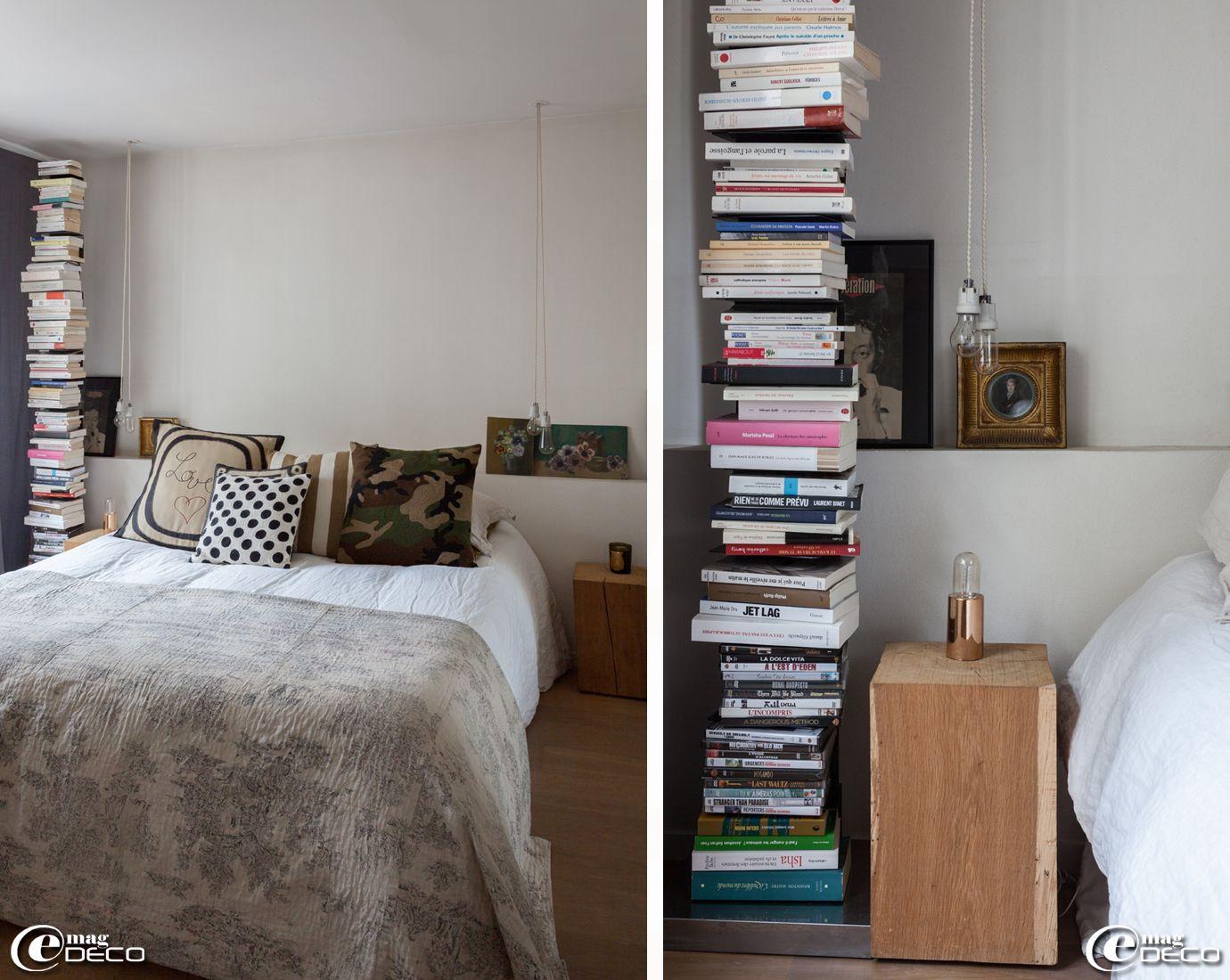 Gente, amei essa casa!!                                                Atelier             Fonte:e-magdeco.com